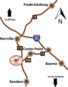 Camp Verde General Store & Restaurant | post office | home decor | home goods | kitchenware
