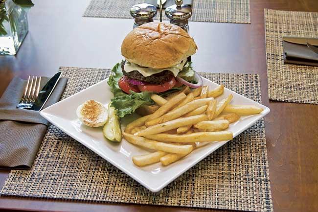 Camp-Classic-Burger