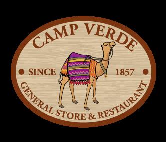 CampVerde_Wood_Vector_final
