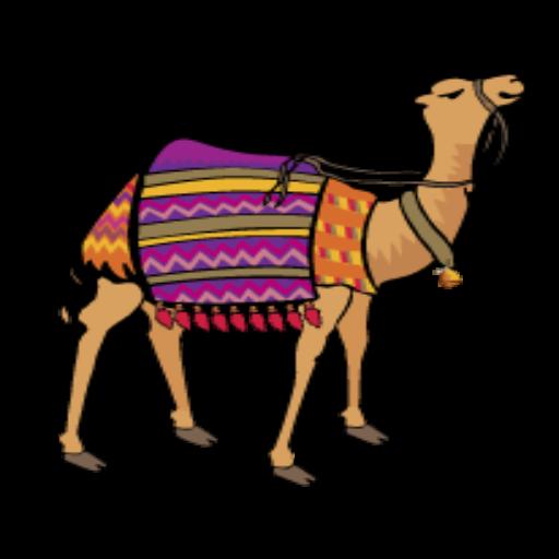 http://campverdegeneralstore.net/wp-content/uploads/2017/01/cropped-CVGS-camel-tab-1.png