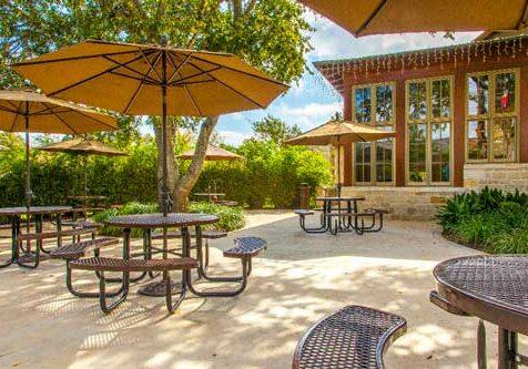 patio-rest