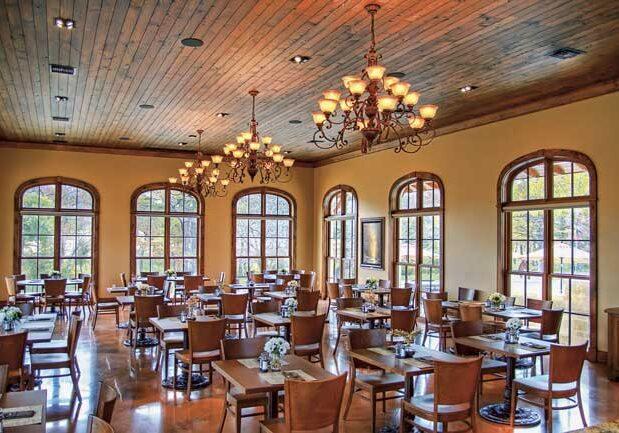 restaurant-int